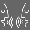 Balter Klingelanlage mit Kamera-Intercom Funktion