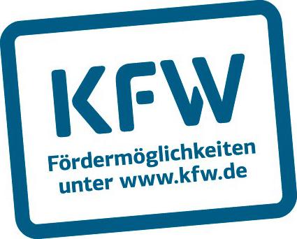 https://www.ihrschutz24.de/images/Balter/EVO/KfW%20F%C3%B6rderung%20f%C3%BCr%20BALTER%20EVO%20Video%20T%C3%BCrsprechanlage.png
