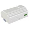 Hauptstromverteiler für Video Türsprechanlage BALTER EVO , 2-Draht BUS-EVO-C4001