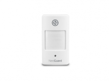 Smart Home System NeoGuard Starter Set One