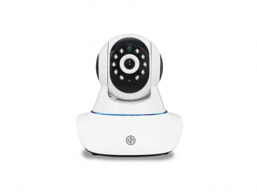 Smart Home System NeoGuard MotionCam HD IP-Kamera
