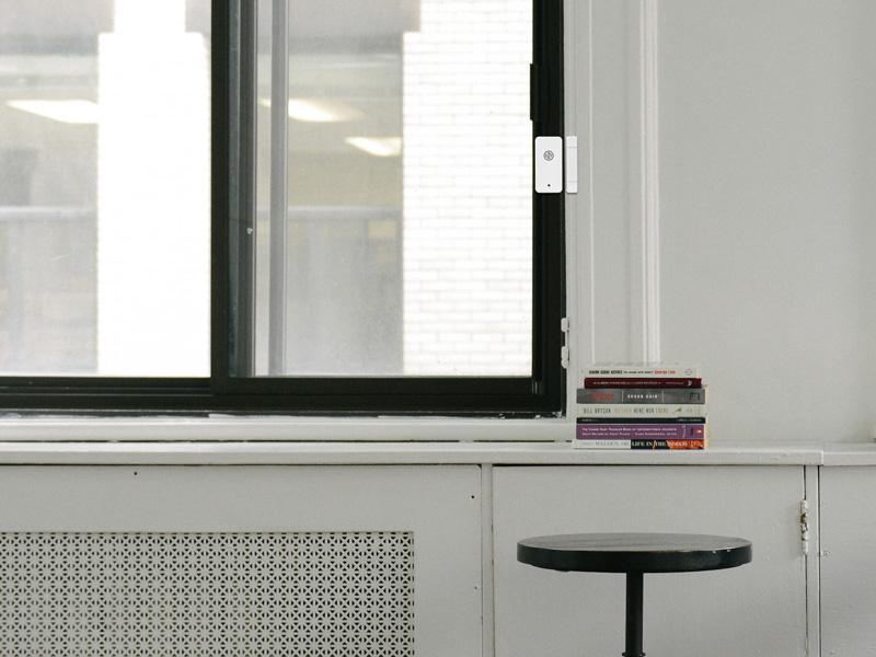 smart home system neoguard fenster t rsensor online preiswert kaufen. Black Bedroom Furniture Sets. Home Design Ideas