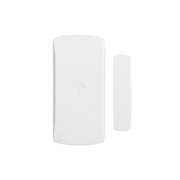 3G-Guard 2 Way Funk Tür/Fenster Kontakt, 2-Wege Sensor für Innenbereich für 3G-Guard Alarmanlagen 2 Way Funk Tür/Fenster Kontakt, 2-Wege Sensor für Innenbereich für 3G-Guard Alarmanlagen
