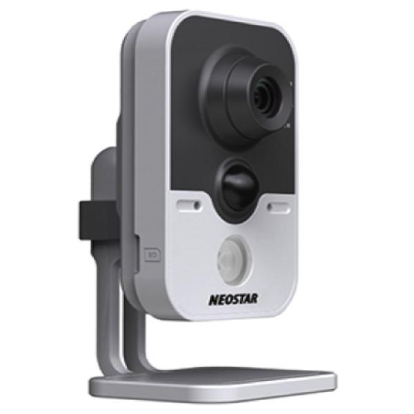 NEOSTAR Netzwerkkamera WIFI mit Infrarotbeleuchtung Netzwerkkamera WIFI mit Infrarotbeleuchtung