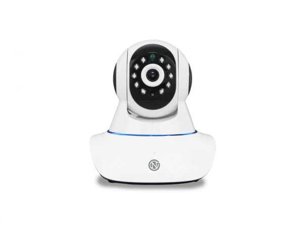 NeoGuard Smart Home System NeoGuard MotionCam HD IP-Kamera Smart Home System NeoGuard MotionCam HD IP-Kamera