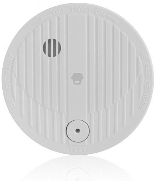 3G-Guard Funk Rauchmelder für Innenbereich für 3G-Guard Alarmanlagen Funk Rauchmelder für Innenbereich für 3G-Guard Alarmanlagen