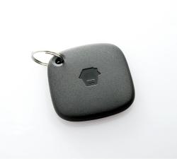 RFID Transponderschlüssel für drahtlose Touch Einbruchmeldeanlage AS05 - IS-RFID