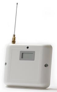NEOSTAR PRO Funkverstärker, 2-Wege - VRpro