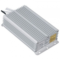 150W Power LED Trafo 12,5A 12V Adapter IP66 Wasserdicht - IS-TR03